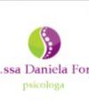 psicologo, psicoterapeuta, pagine psicologi