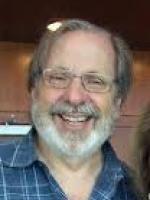 psicologo, psicoterapeuta elenco psicologi e psicoterapeuti
