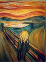 psicologia, psicoterapia, psichiatria, attacchi di panico, fobie, disturbi umore