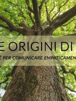Alle Origini Di Noi