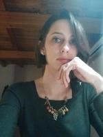 psicologo, psicoterapeuta Lignano Sabbiadoro