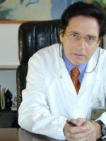 psicologo, psicoterapeuta Udine