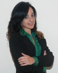 Psicologo Online Dott.ssa Teresa Maria D'Amico - Psicologo24ore.com