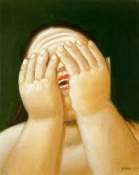 psicologia, psicoterapia, abuso sessuale, Violenza sulle donne
