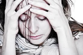 crisi psicologica, ansia, evoluzione, opportunità